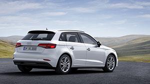 Foto Exteriores (12) Audi A3-e-tron-a3-g-tron Dos Volumenes 2016