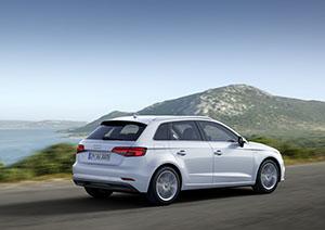 Foto Exteriores (14) Audi A3-e-tron-a3-g-tron Dos Volumenes 2016