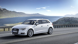Foto Exteriores (5) Audi A3-e-tron-a3-g-tron Dos Volumenes 2016