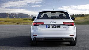 Foto Exteriores (6) Audi A3-e-tron-a3-g-tron Dos Volumenes 2016