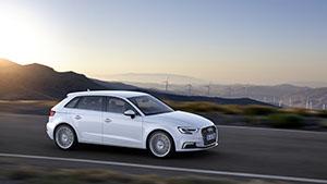Foto Exteriores (7) Audi A3-e-tron-a3-g-tron Dos Volumenes 2016