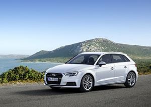 Foto Exteriores (8) Audi A3-e-tron-a3-g-tron Dos Volumenes 2016