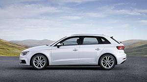Foto Exteriores (9) Audi A3-e-tron-a3-g-tron Dos Volumenes 2016