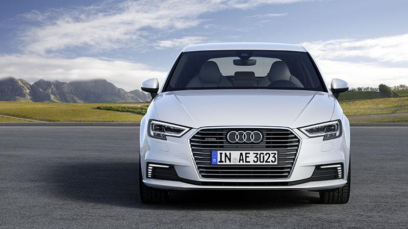 Foto Exteriores (3) Audi A3-e-tron-a3-g-tron Dos Volumenes 2016