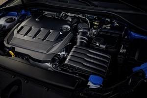 Foto Detalles 1 Audi A3-sportback Dos Volumenes 2020