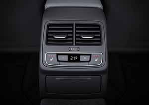 Foto Detalles (13) Audi A4-avant Familiar 2016