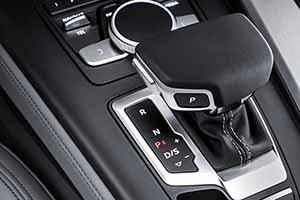 Foto Detalles (15) Audi A4-avant Familiar 2016