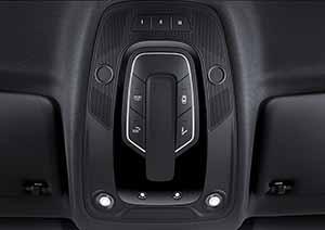 Foto Detalles (21) Audi A4-avant Familiar 2016