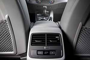 Foto Detalles (3) Audi A4-avant Familiar 2016