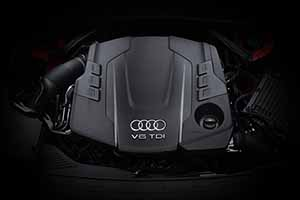 Foto Tecnicas (17) Audi A4-avant Familiar 2016