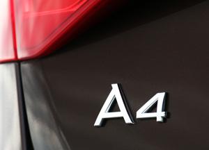 Foto Detalles 2 Audi A4-avant-ultra Familiar 2015