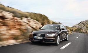 Foto Exteriores 1 Audi A4-avant-ultra Familiar 2015