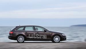 Foto Exteriores 4 Audi A4-avant-ultra Familiar 2015