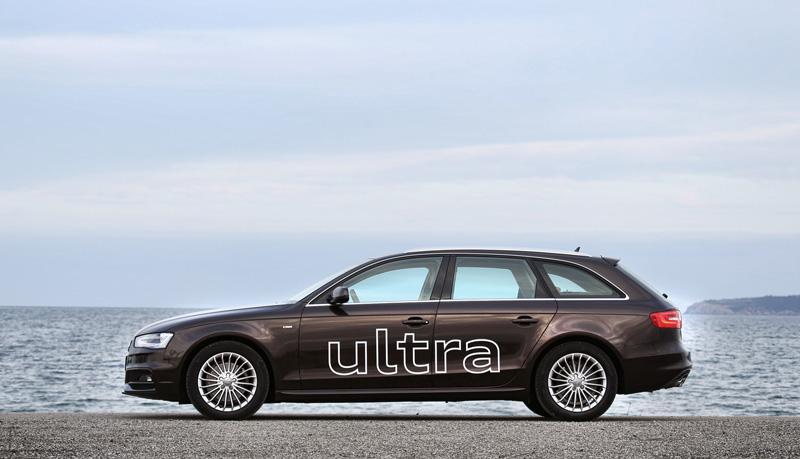 Foto Exteriores 5 Audi A4-avant-ultra Familiar 2015
