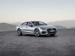Foto Exteriores (10) Audi A7-sportback Dos Volumenes 2018
