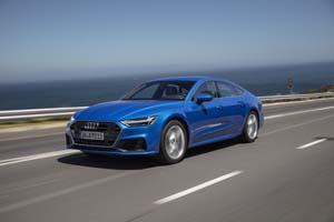 Foto Exteriores (14) Audi A7-sportback Dos Volumenes 2018