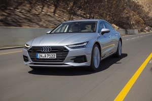 Foto Exteriores (15) Audi A7-sportback Dos Volumenes 2018