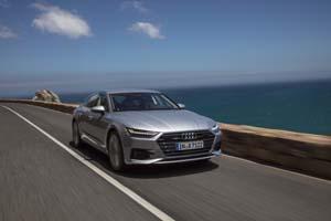 Foto Exteriores (16) Audi A7-sportback Dos Volumenes 2018