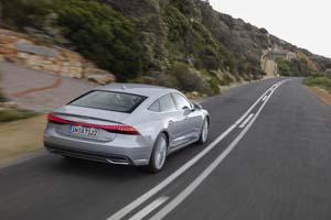 Foto Exteriores (17) Audi A7-sportback Dos Volumenes 2018
