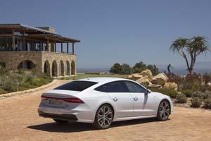 Foto Exteriores (19) Audi A7-sportback Dos Volumenes 2018