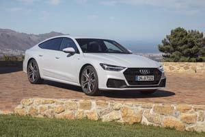 Foto Exteriores (23) Audi A7-sportback Dos Volumenes 2018