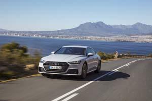Foto Exteriores (24) Audi A7-sportback Dos Volumenes 2018
