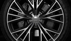 Foto Detalles 3 Audi A7-sportback-ultra Dos Volumenes 2015