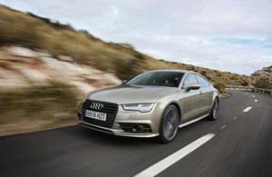 Foto Exteriores 10 Audi A7-sportback-ultra Dos Volumenes 2015