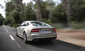 Foto Exteriores 11 Audi A7-sportback-ultra Dos Volumenes 2015