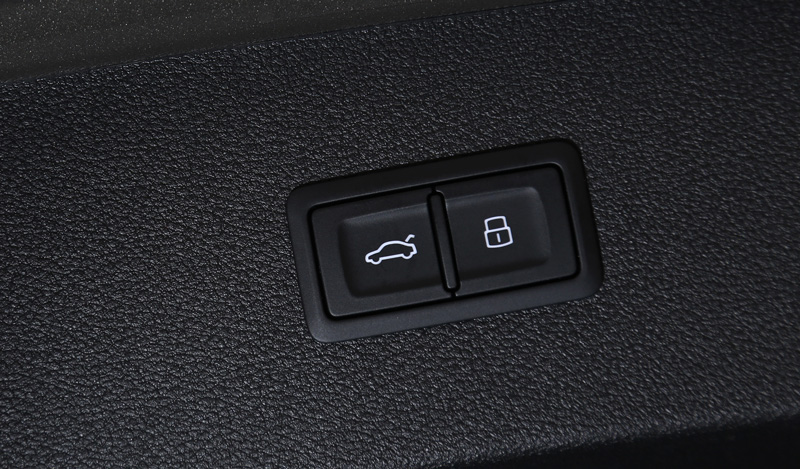 Foto Detalles 18 Audi A7-sportback-ultra Dos Volumenes 2015