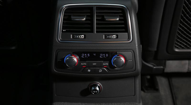 Foto Detalles 19 Audi A7-sportback-ultra Dos Volumenes 2015