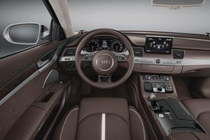 Foto A8130031_large Audi A8 Berlina 2013