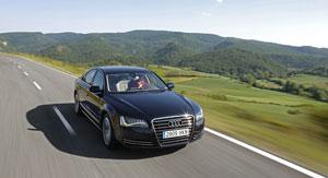 Foto Exteriores (12) Audi A8-hibrido 2012