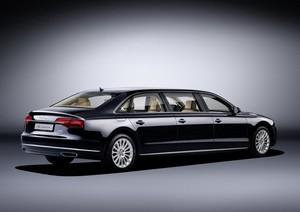 Foto Exteriores 1 Audi A8-l-extended Sedan 2016
