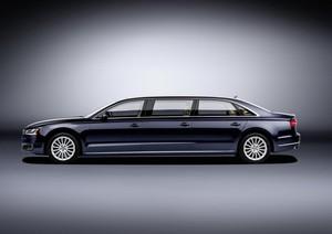 Foto Exteriores 3 Audi A8-l-extended Sedan 2016