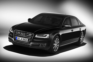 Foto audi a8-l-security 2014