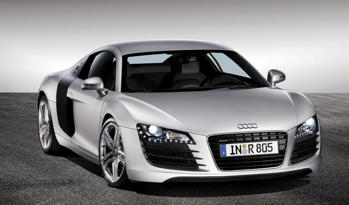 Audi a5 diesel usados 10