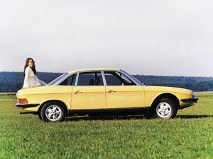 Foto audi coches-historicos 1977
