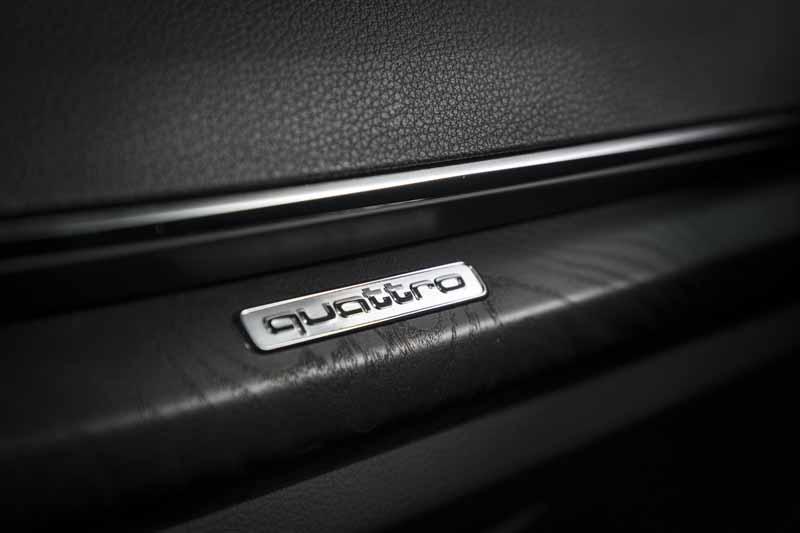 Foto Detalles(1) Audi Q5 Suv Todocamino 2017