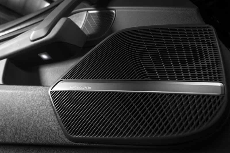 Foto Detalles(6) Audi Q5 Suv Todocamino 2017