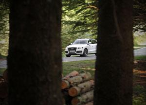 Foto Exteriores (15) Audi Q5-hibrido 2012