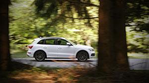 Foto Exteriores (16) Audi Q5-hibrido 2012