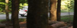Foto Exteriores (18) Audi Q5-hibrido 2012