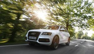 Foto Exteriores (4) Audi Q5-hibrido 2012