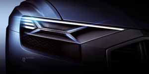 Foto Detalles (3) Audi Q8-concept Concept 2017