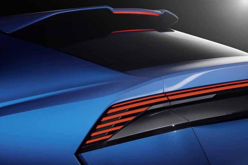 Foto Detalles (11) Audi Q8-concept Concept 2017
