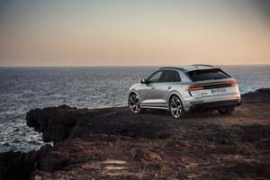 Foto Exteriores (21) Audi Rs-q8 Suv Todocamino 2019