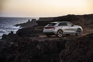 Foto Exteriores (26) Audi Rs-q8 Suv Todocamino 2019