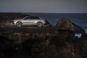 Foto Exteriores (34) Audi Rs-q8 Suv Todocamino 2019