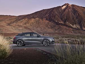 Foto Exteriores (58) Audi Rs-q8 Suv Todocamino 2019